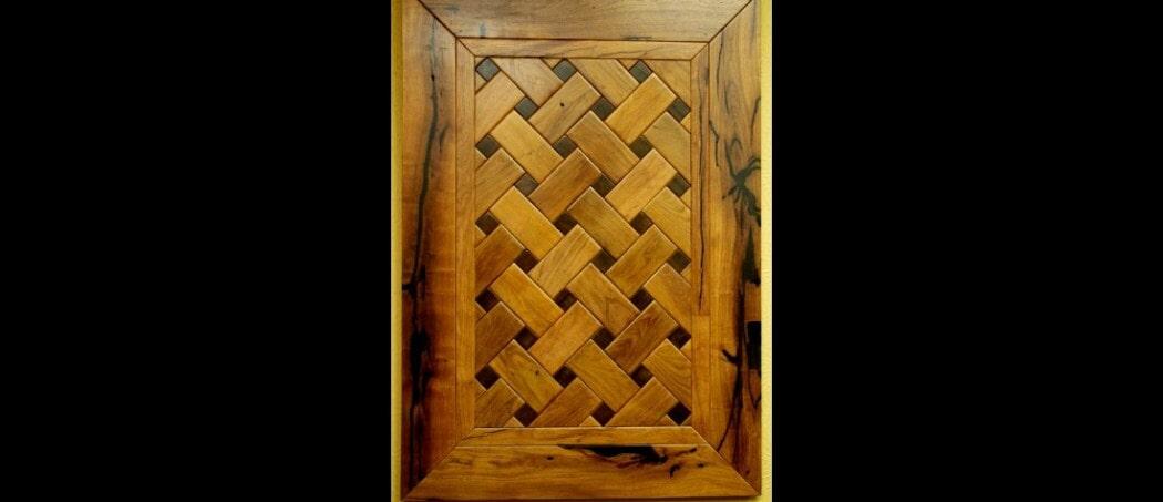 Mesquite_wood_basquet_weave