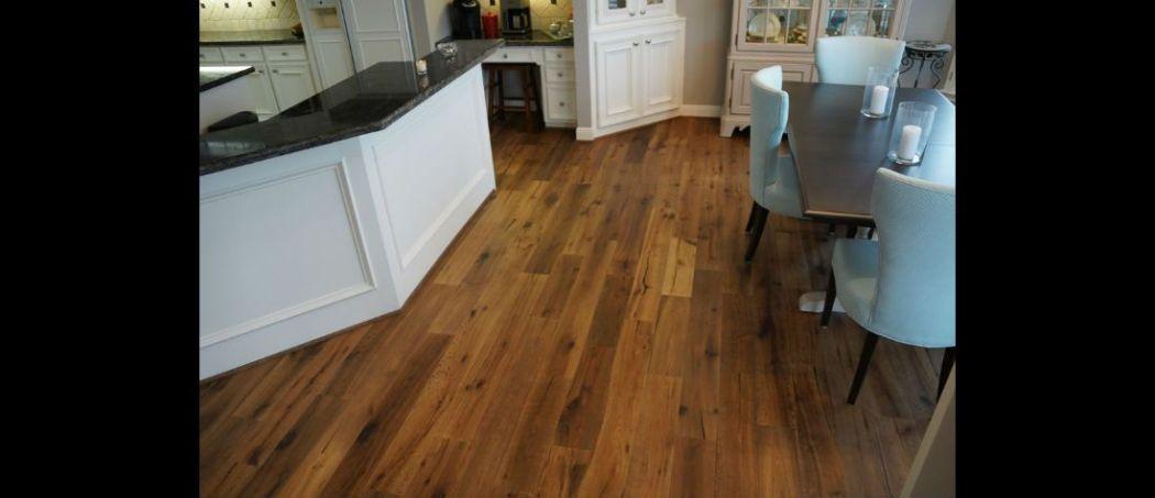 Provenza_Custom_Flooring