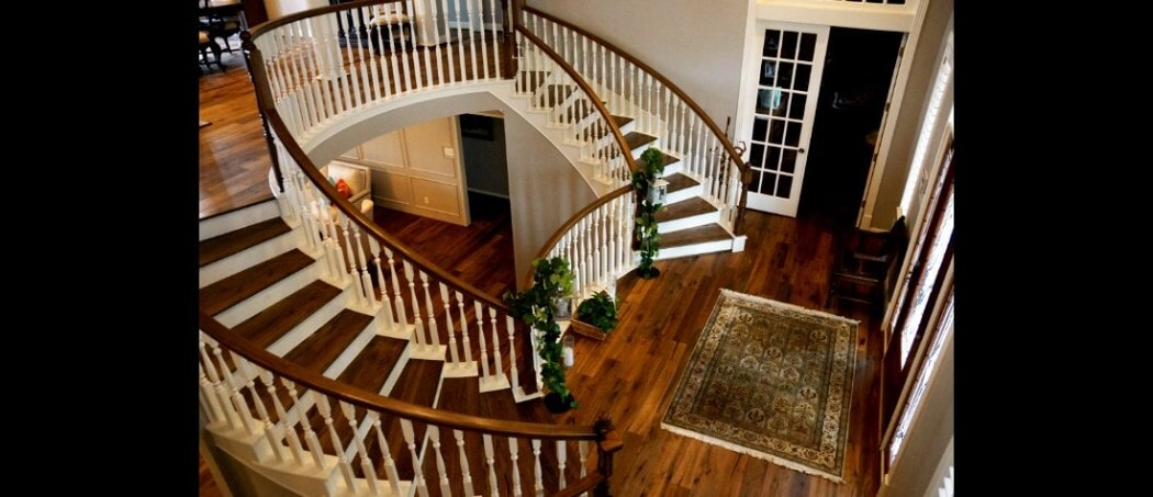 Provenza_Flooring_Stair_Treads