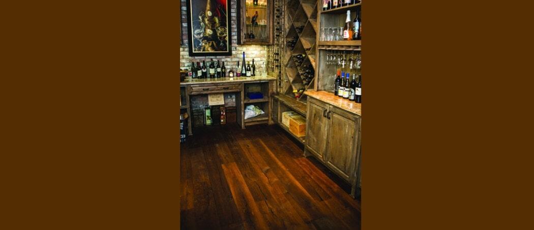 Residential_Flooring_Texas_Houston_1