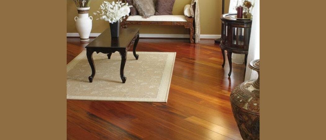 Tiger_wood_solid_wood_floors