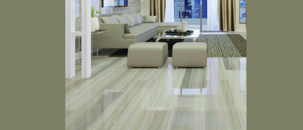 Turkish_Marble_Flooring_Houston_1