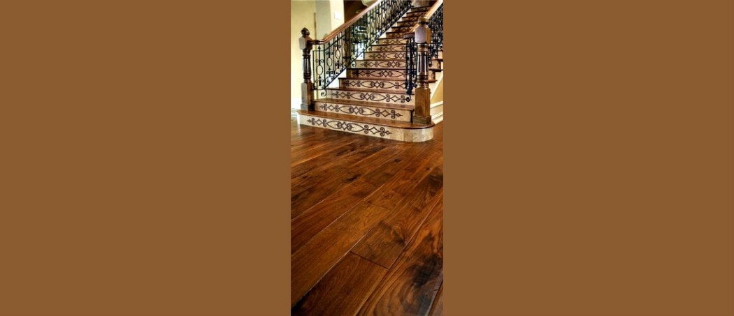 Walnut_wood_floor_wide_plank