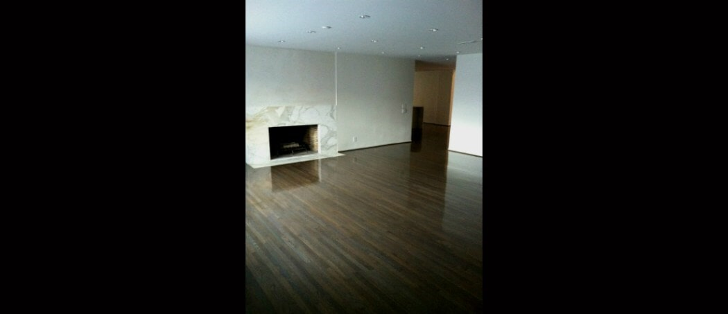 White_Oak_solid_wood_flooring_gray_stain