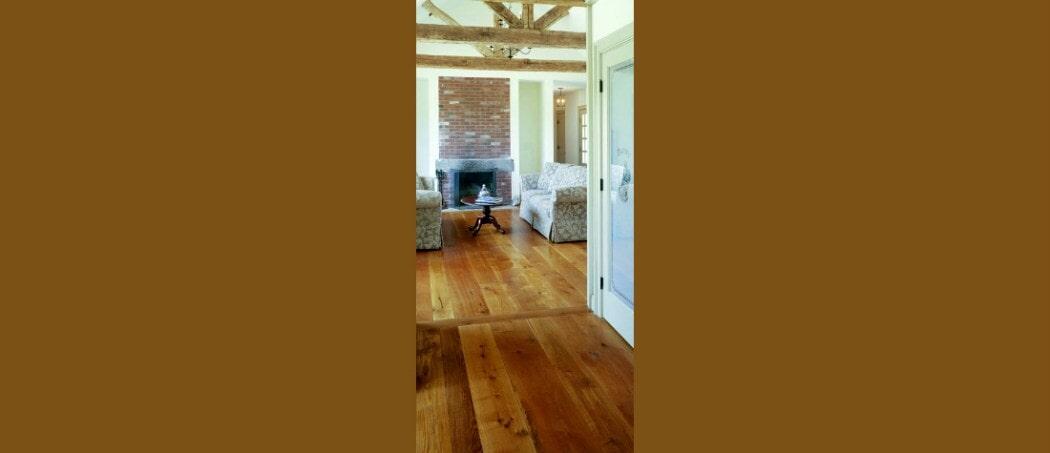 White_Oak_wood_flooring_oil_finish