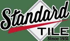 Standard Tile Marble & Terrazzo, Inc. in Gadsden, AL