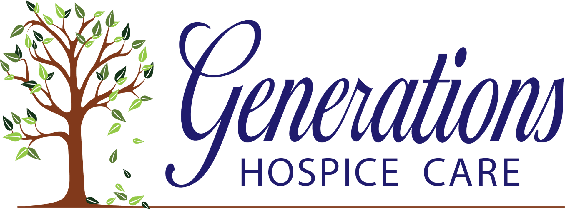 Generations Hospice Care