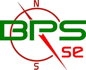 BPS Southeast in Spindale, NC