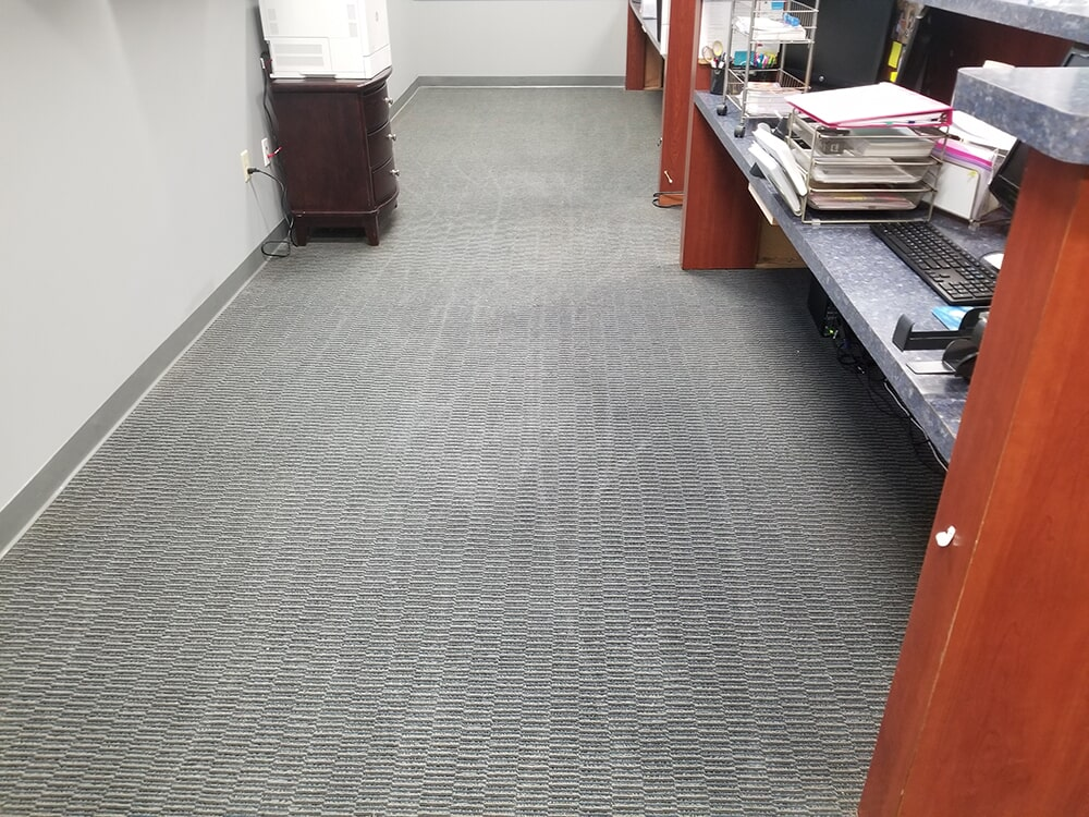 Durable commercial carpet in Hendersonville, NC from BPS Southeast