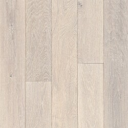 Shop for hardwood flooring in Boston, MA from Dover Rug