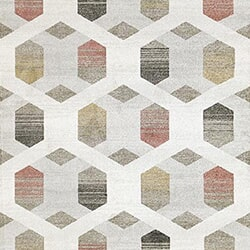 Shop for area rugs in Boston, MA from Dover Rug