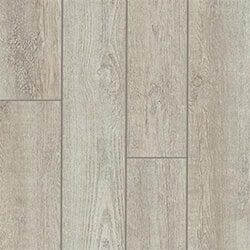 Shop for waterproof flooring in Burlington, MA from Dover Rug