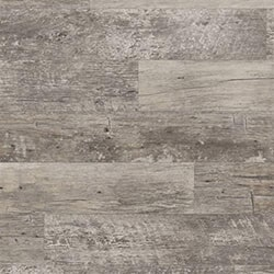 Shop for luxury vinyl flooring in Natick, MA from Dover Rug