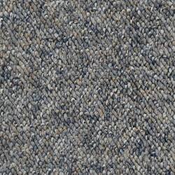 Shop for carpet in Boston, MA from Dover Rug