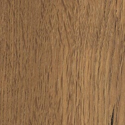 Shop for laminate flooring in Natick, MA from Dover Rug