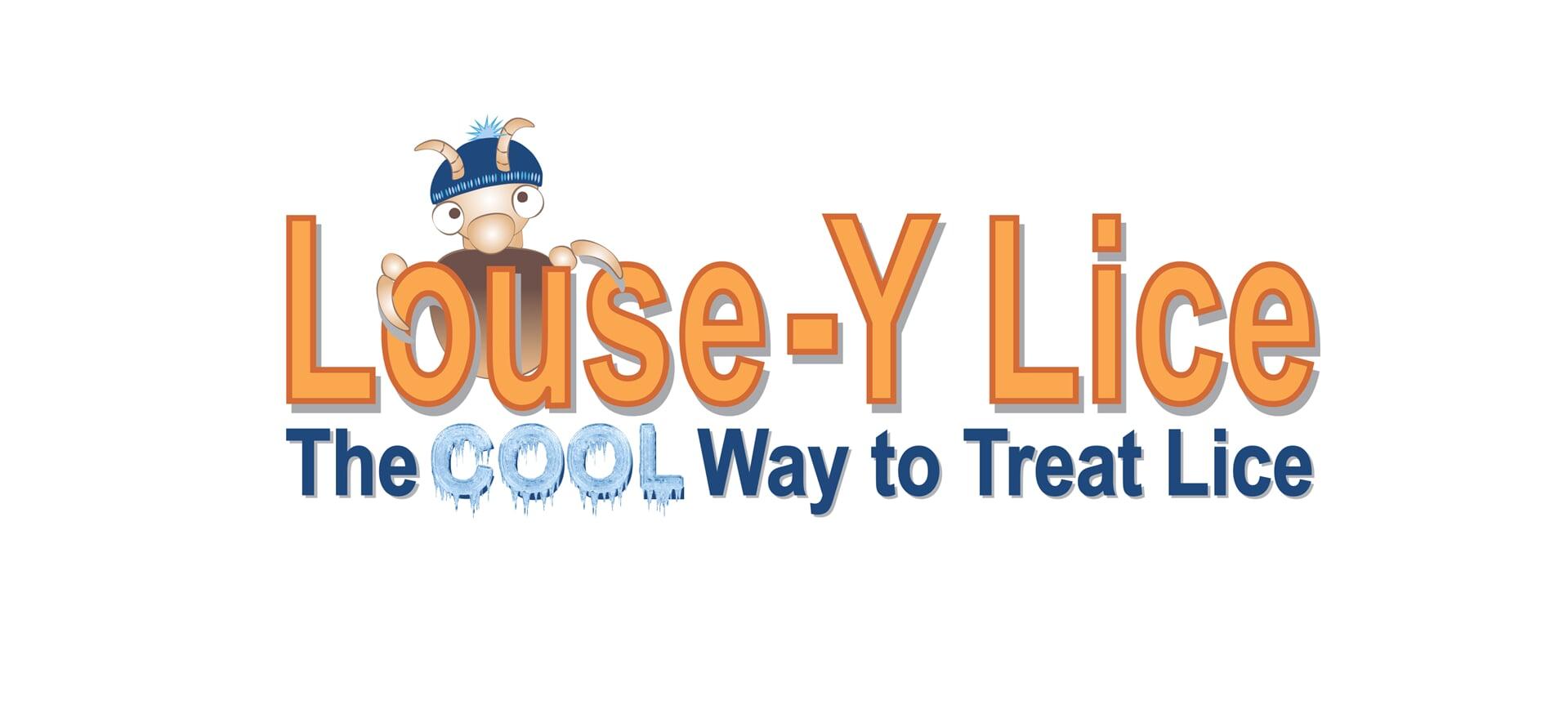 Louse-Y Lice, LLC