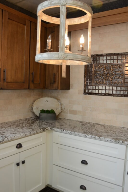 Get the inspiration you need for your Huntsville, AL home from Standard Tile Marble & Terrazzo, Inc.