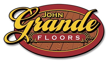 Grande Floor Covering in Voorhees, NJ