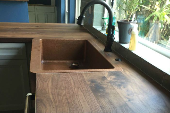 2_IF_wood_custom_counter_tops_houston