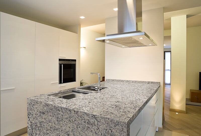 Houston_Granite_Counter_Top_Distributor