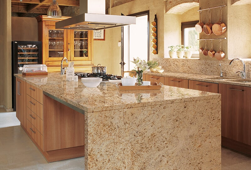 Houston_Granite_Counter_Top