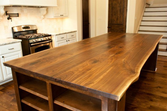 houston_wood_custom_counter_tops