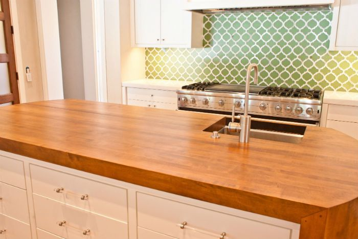 IF_houston_custom_wood_counter_tops