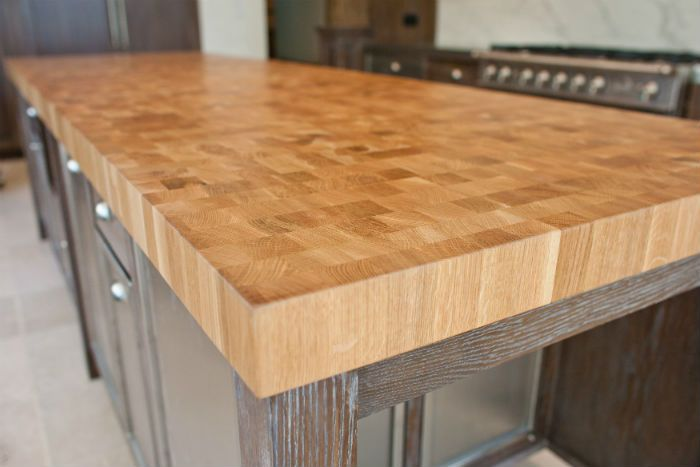 IF_White_Oak_End_Grain_counter_top_houston