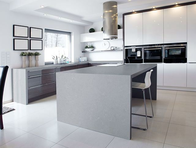 Quartz_Countertop_tx_houston_distributor_4