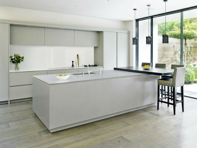 Quartz_Countertop_tx_houston_distributor_5