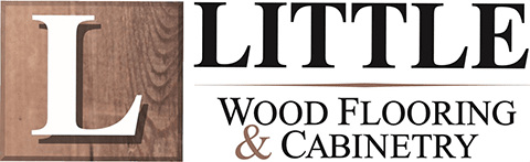 LITTLE Wood Flooring & Cabinetry in Lake Norman