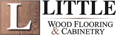 LITTLE Wood Flooring & Cabinetry in Cornelius, NC