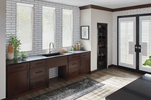 The Santa Clarita area's best Graber Blinds store is Carpet Clearance Custom Flooring Center & Window Coverings