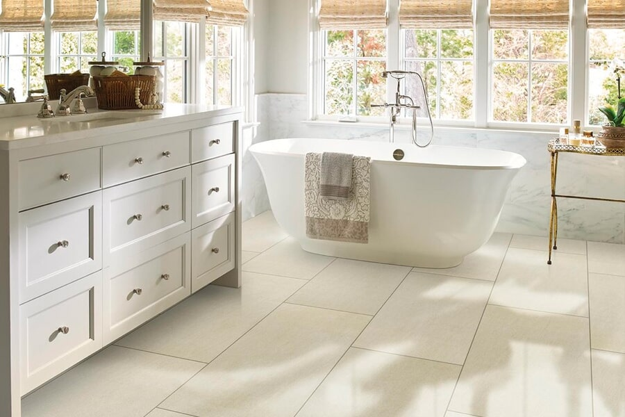 bath remodel2