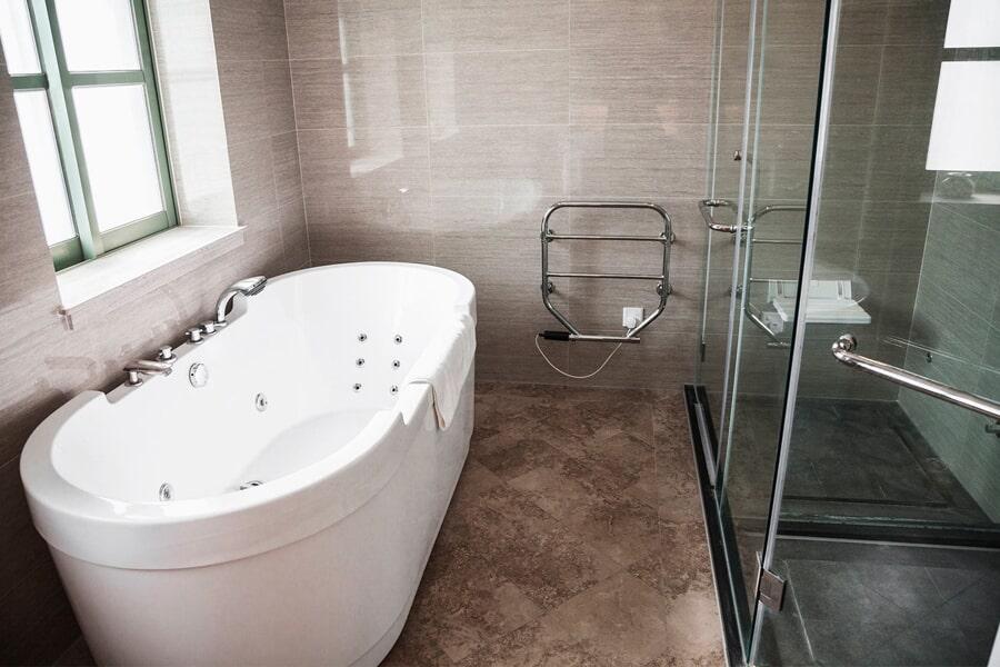 bath remodel3