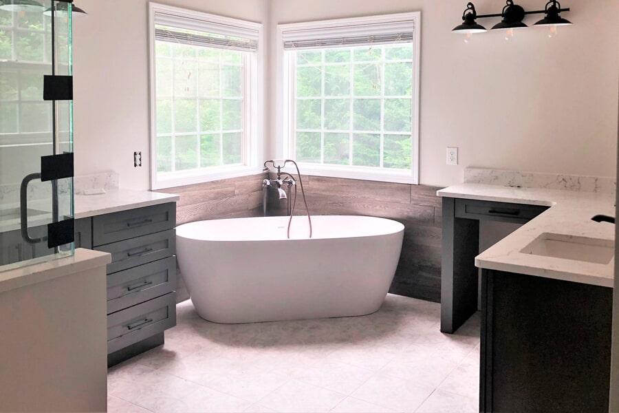 bath remodel4