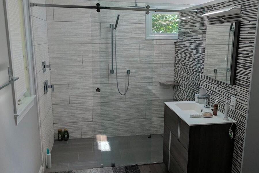 bath remodel5