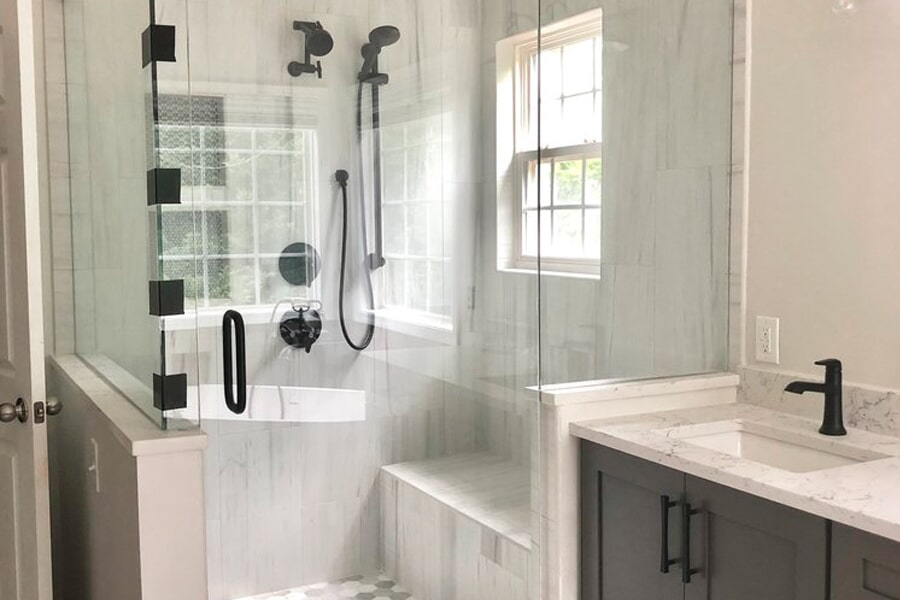 bath remodel6