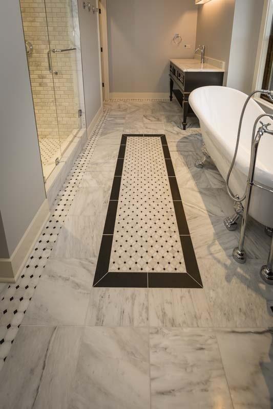 tile-marble-master-bedroom-2