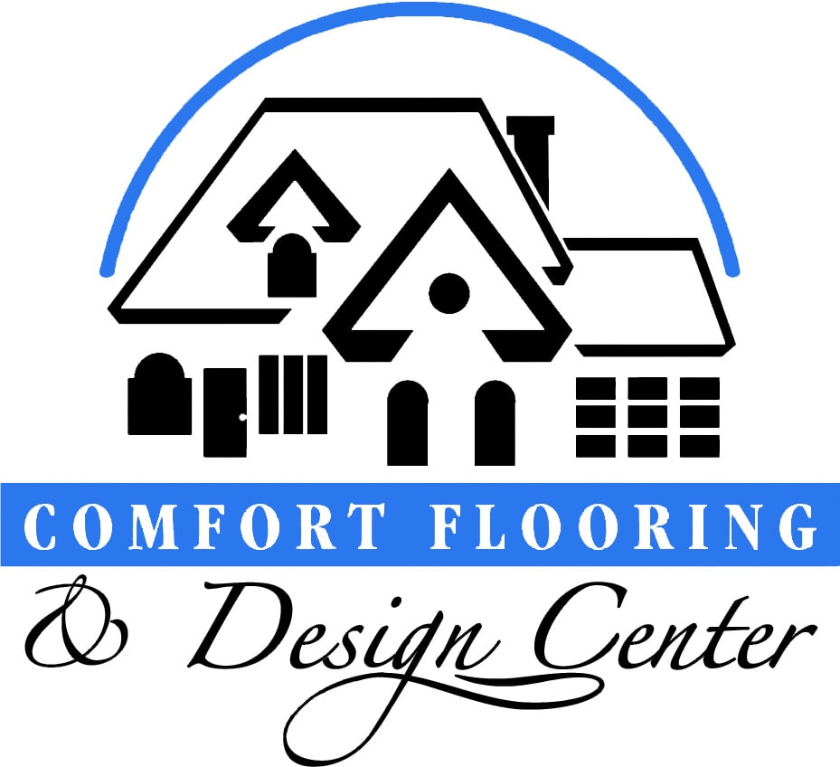 Comfort Flooring in Mishawaka, IN
