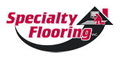 Specialty Flooring Inc.