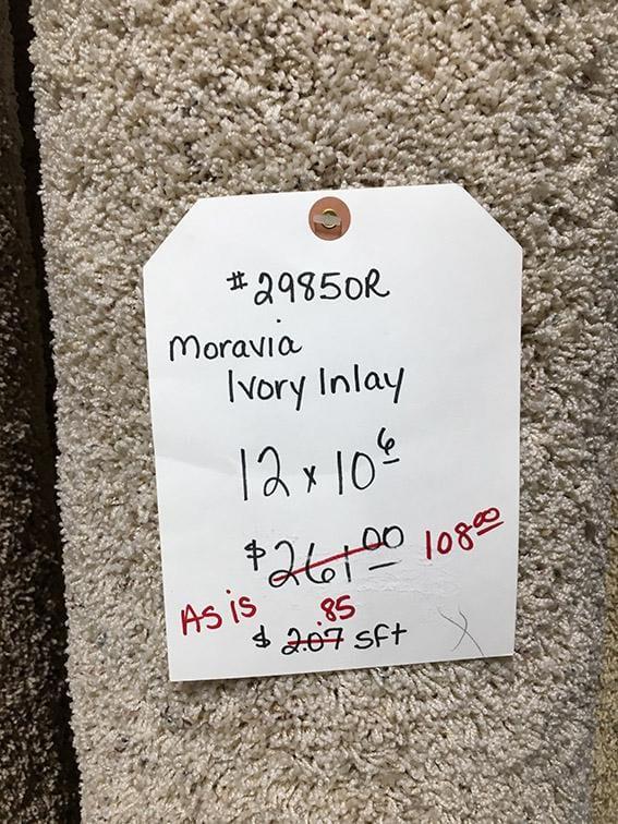 Morvia-Ivory-Inlay-12x10.6-$108-$.85-SFT