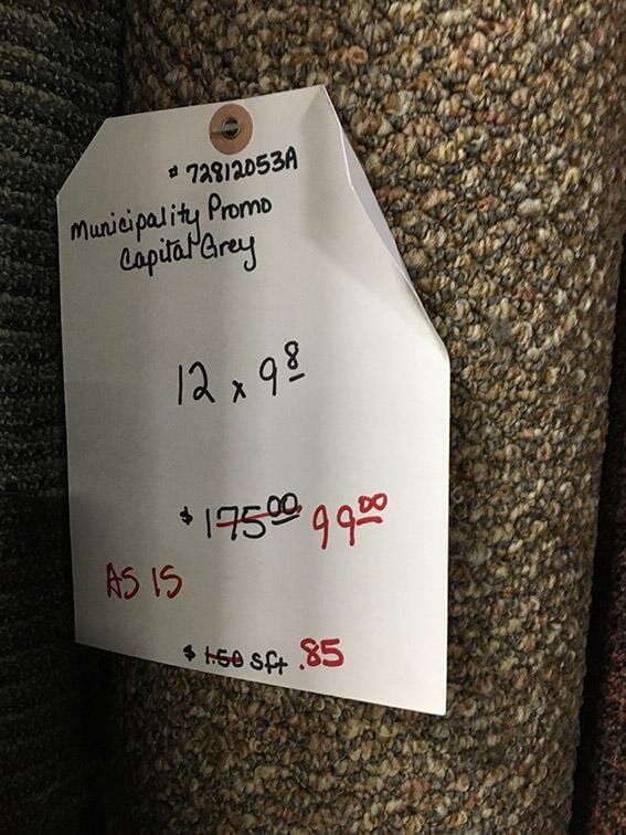 Municipal-Promo-Capital-Grey-12x9.8-$99-$.85-SFT