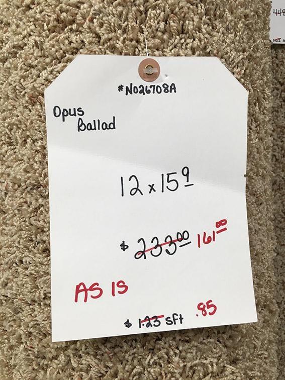 Opus-Ballad-12x15.9-$161-$.85-SFT