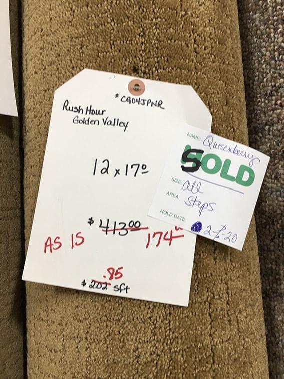 Rush-Hour-Golden-Valley-12x17-$174-$.85-SFT