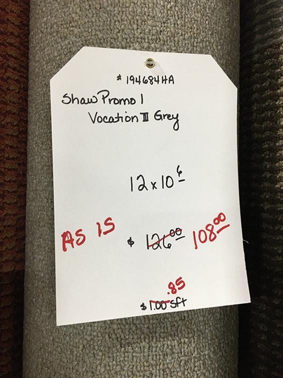 Shaw-Promo-I-Vocation-II-Grey-12x10.6-$108-$.85-SFT