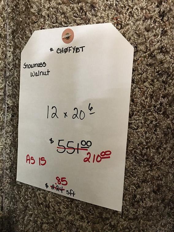 Snowmass-Walnut-12x20.6-$210-$.85