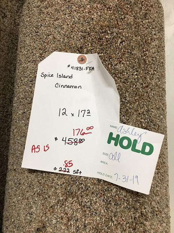 Spice-Island-Cinnamon-12x17.2-$.85-SFT
