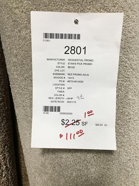 Stan_s-Pick-Promo-Beige-$111-$1SFT-