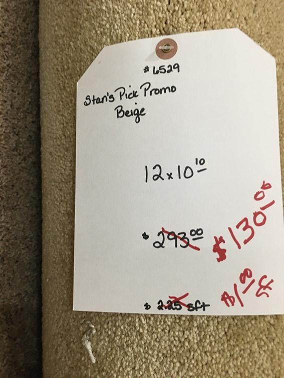 Stan_s-Pick-Promo-Beige-12x10.10-$130-$1-SFT